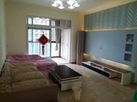 房主出售邦泰临港国际3室2厅1卫88.2平米89万住宅