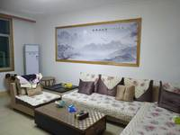 出租航天小区3室2厅1卫114平米2200元/月住宅