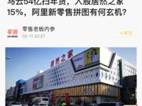 出售鼎仁国际商贸城20平米8万商铺