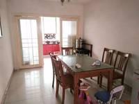 出售其他小区3室2厅2卫136.18平米57万住宅
