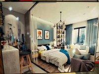 出售其他小区1室1厅1卫41平米27万住宅