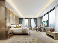 出售临港中央1室1厅1卫精装公寓