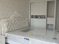 出售邦泰临港国际3室2厅1卫91平米93.8万住宅