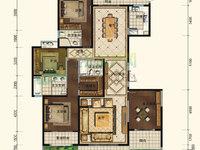 丽雅龙城龙跃台,超便宜的房源,带双车位