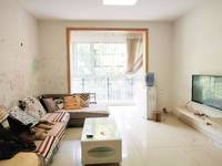 出租金凤凰B区3室2厅1卫100平米1800元/月住宅