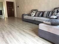 出售邦泰临港国际2室2厅1卫72平米67.8万住宅