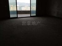 丽雅龙城 龙悦台283平米350万最好位置