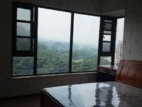 山水原著超级便宜的大3房,正望七星山,视野开阔