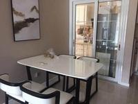 房东急卖邦泰国际精装两室正带全套家具家电诚心出售 可按揭