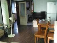 出售其他小区2室1厅1卫67平米43.6万住宅