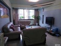 出售其他小区3室2厅2卫131.54平米81万住宅
