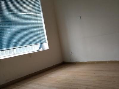 8600买鑫领寓,比山水原著便宜500一平米