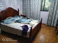丽雅龙城最便宜的房源!!!!
