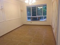 出售鑫空间1室2厅1卫60平米63.8万住宅