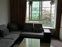 出租宜宾四中教师宿舍3室2厅1卫100平米1800元/月住宅