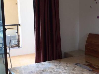 山水原著租房800一月,可做饭,带阳台