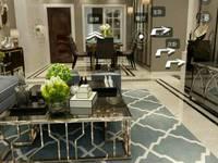 出售远达 第一城3室2厅2卫85平米住宅