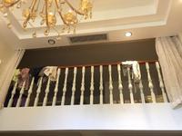 丽雅龙城买一层送一层的精装房