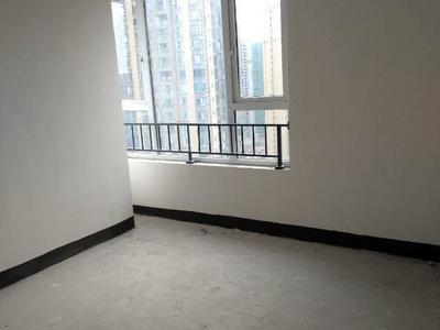 临港新区丽晶港单价5千 首付20万 全中庭大三房 看房方便