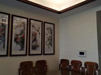 丽雅龙城豪华117户型,急卖