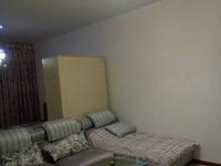 骏逸江南 单身公寓 50平米 装修好的 8000多