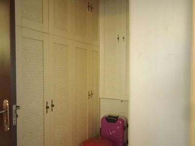 地中海精装大三房 单价仅8500 全中庭电梯中间楼层 可按揭 随时可看房