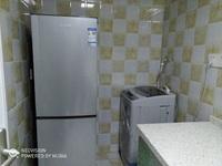 翠屏区青年街32号两室一厅一厨一卫精装修大部分家电全新设施完善家电齐全