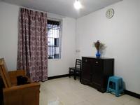 上江北和苑小区一室一厅房东发布