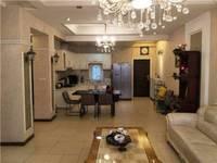 出售正和 盛世华庭3室2厅2卫213平米145万住宅
