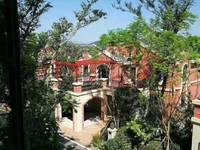 出售御景莊園8室3廳3衛520平米230萬住宅