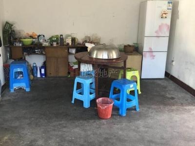 单价5000多首付20万卖南岸东区石磙糖附近建州小区 紫荆花园