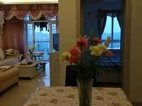 出售柏溪金沙尚品小户型76平米精装住房