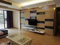 出售南山星城3室2厅2卫121平米87.8万住宅