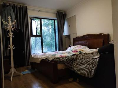 山水原著最便宜的3房,房东急卖