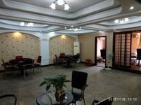 出租其他小区6室2厅2卫200平米3000元/月住宅