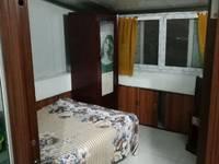 出租广厦小区1室1厅1卫40平米面议住宅
