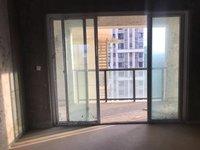 出售鑫悦湾3室2厅2卫128平米120.8万住宅
