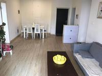 新空间两房!!!证满两年!!!低价出售!!