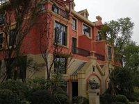 首付分期30万就买御景庄园别墅 纯别墅小区。