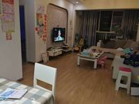 出售天池公园圣马聚福苑小区2室2厅1卫86.75平米54.5万住宅
