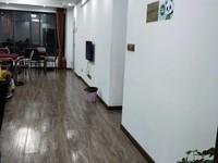 西区精装麻将馆转让,山水原著溢香谷2期1楼超大客厅带3雅间,接收可营业!
