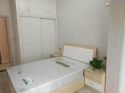 诚心出售邦泰临港国际 标准大三房 带超大露台 正对小区中庭 可按揭
