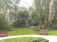 诚心出售邦泰社区底楼带150平方大花园 首付35万 欢迎来电咨询