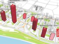 出售其他小区2室2厅1卫89.15平米65.8万住宅