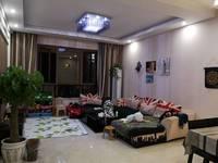出售正和 金帝庄园2室1厅1卫86平米99.3万住宅