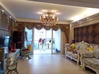 出售碧竹山庄3室2厅2卫140平米115万住宅