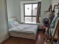出售莱茵河畔2室1厅1卫74.32平米78万住宅
