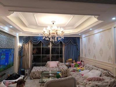 鑫悦湾出望公园的房子,带阳台哦