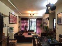出售下江北黄桷坪小区3室2厅1卫92平米72.8万住宅