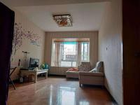 鑫空间标准一室一厅